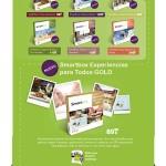 smartbox2