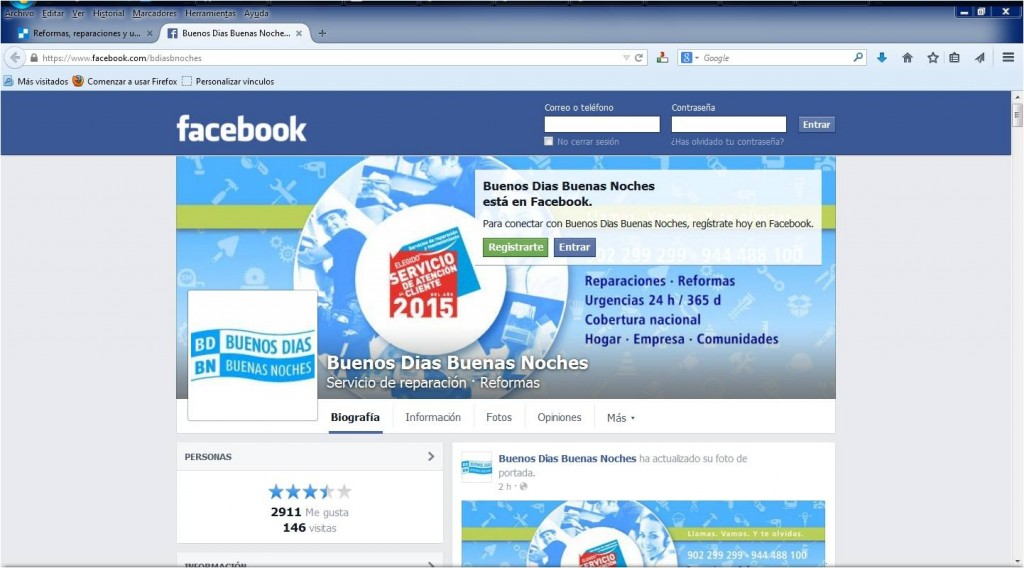 bdbn facebook