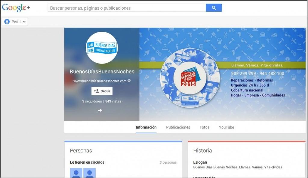 bdbn google+