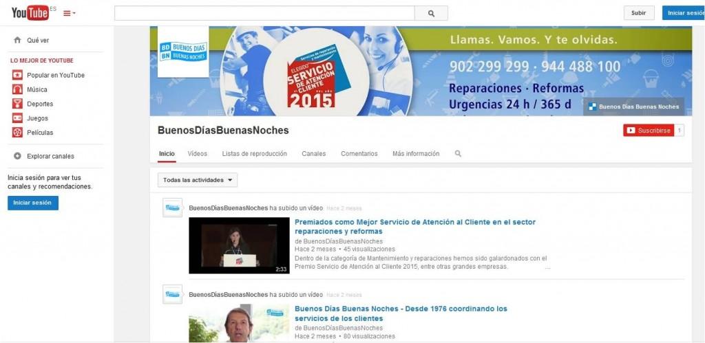 bdbn youtube