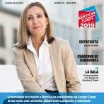 Ya tenemos disponible la sexta edición de la Revista Notoria Líderes en Servicio