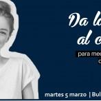 El 5 de marzo Madrid acogerá el desayuno de los Líderes en Servicio: «Da la voz al cliente para medir la calidad de tu servicio»
