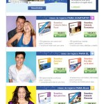 smartbox1