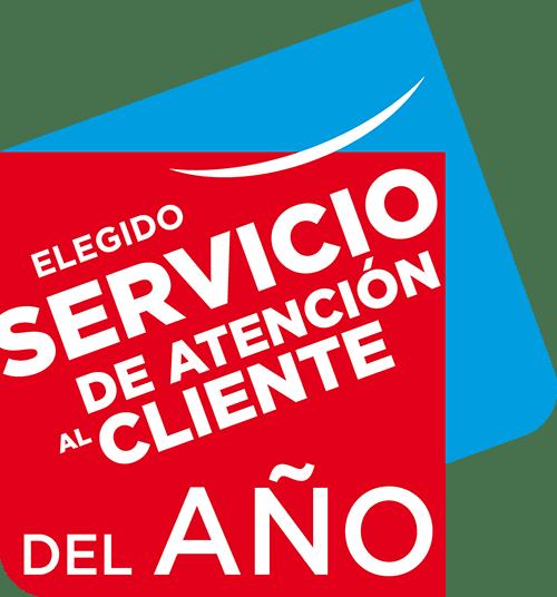 Líderes en Servicio