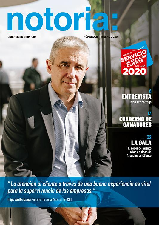 Notoria 2020