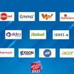 17 empresas reconocidas por su atención al cliente en 20 categorías