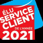"""Marruecos y Túnez entregan sus galardones """"Elú Service Client de l'Année"""""""